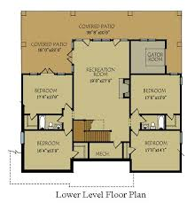 floor plans of houses the 25 best house plans ideas on cottage floor