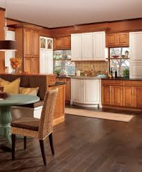 Merillat Kitchen Islands Merillat Beautiful Kitchens