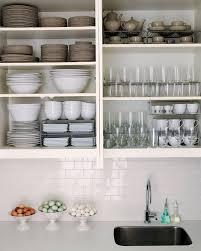 kitchen cabinets organization ideas ways to organize kitchen cabinets roselawnlutheran