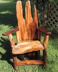 adirondack museum u0027s rustic furniture fair this weekend the