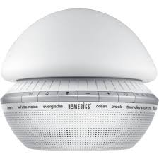 Best White Noise For Bedroom Marpac Serious Sleep Tan Natural Dohm White Noise Machine