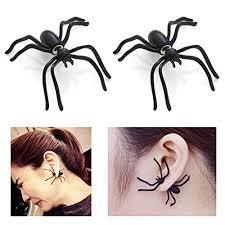halloween accessories shop for halloween accessories u0026 price