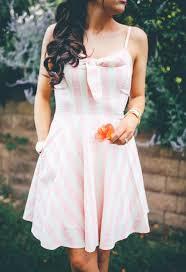 pink peonies gomi 100 pink peonies gomi snark blog snarkblog part 2 blogsnark