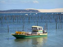 chambres d h es bassin d arcachon le bassin d arcachon guide tourisme vacances