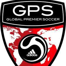 gps tournaments gpstournaments