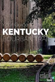 Kentucky travel to work images Best 25 kentucky bourbon tour ideas jpg