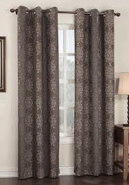 Easy Blackout Curtains 27 Best Blackout Curtains Images On Black Blinds