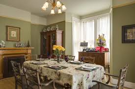 Bed And Breakfast Albuquerque Bella Roma Bed And Breakfast Albuquerque Nm Booking Com