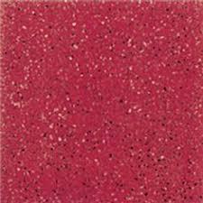 millennium tiles 300x300 digital floor tile series b2b products