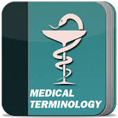 Interior Medical Term Wikimed Offline Medical Wikipedia Android Apps On Google Play
