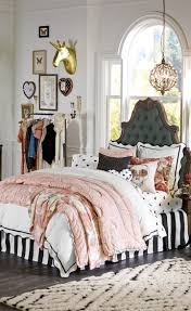 Pink Gold Bedroom by Pink Bedroom Accessories Bedroom Mustard Yellow Bedroom Ideas