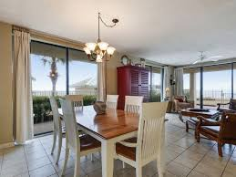 Summer House On Romar Beach Steps Away From Paradise Ground Floor Condo Vrbo