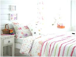 Nursery Pink Curtains Sports Bedroom Curtains Studio Bedroom Curtains Room White