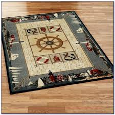 Rose Area Rug Compass Rose Area Rug Rugs Home Decorating Ideas Apo9g1rw7v