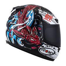 lazer motocross helmets apex suomy helmet