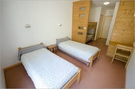 chambre hote laval marvelous chambre d hote laval image 582817 chambre idées