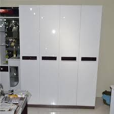Aliexpresscom  Buy M Furniture Renovation Wall Sticker - Kitchen cabinet wallpaper