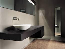 stylish design bathroom sinks b u0026q neon u0027 bathroom sink u0026 toilet set