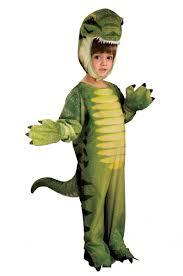 deluxe t rex dinosaur costume the dinosaur farm