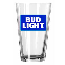 natural light beer gifts bud light merchandise