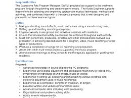 Quality Auditor Resume Responsibilities Of A Dentist Global Account Manager