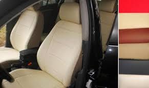 mercedes c class seat covers for mercedes c class 1993 2007 w202 w203 100 custom fit set