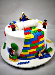 easy kids birthday cake ideas 6 trendyoutlook