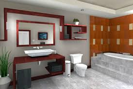 bathroom design software reviews bathroom design software finest bathroom and kitchen design