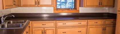 Laminate Kitchen Countertops by Spotlight On Countertops U2013 Synthetic And Man Made Materials Part