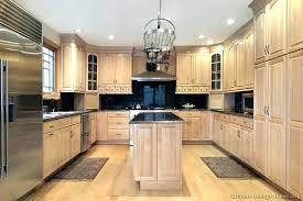 Cleaning Kitchen Cabinets Best Way by Best Way To Clean Kitchen Cabinets Before Painting How Your Glaze