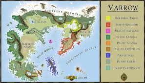 Fantasy World Map by Profantasy U0027s Map Making Journal Blog Archive The