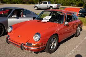 cool orange cars nashville cool springs cars u0027n coffee september 22 2012