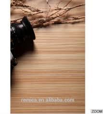 Formica Laminate Flooring Woodgrain Drygrain Finish D Hpl High Pressure Formica Laminate