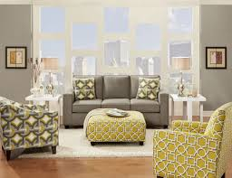 Ashley Furniture South Bend Indiana Fusion Style Value Service