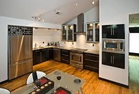 wine rack cabinet over refrigerator easy tips for install refrigerator wine rack invisibleinkradio