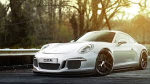 porsche carrera 2014 2014 porsche 911 gt3 rs news reviews msrp ratings with