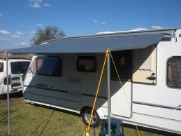 Caravan Rollout Awnings Guzzler Awnings For Your Caravan Guzzlerawnings
