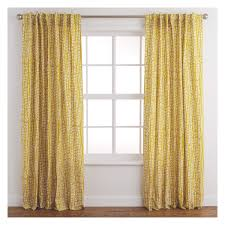 Allen Roth Curtains Buy Cheap Yellow Curtains Compare Curtains U0026 Blinds Prices For