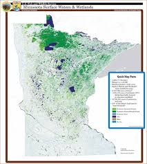 State Of Mn Map by Appendix C National Geospatial Data Asset Themes U2014 Federal