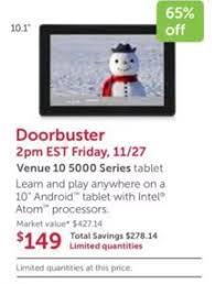 best black friday deals for ipads and tablets best black friday tablet u0026 ipad deals in 2015