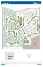 new homes in casa grande az u2013 meritage homes