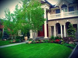 long island patio landscape design ny