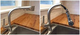 11 Must Have Sink Accesories And Products To Organize My Sink by The Micro Dwelling Project Part 7 The Kitchen The Daring Gourmet