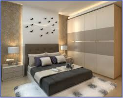 Bedroom Design Ideas For Couples Bedroom Romantic Colors And Amazing Bedroom Decorating Ideas