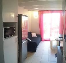 chambre d hote route napoleon charmante maison sur la route napoléon grassoise maison de vacances