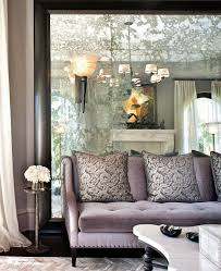 Large Wall Mirrors For Living Room Best 25 Oversized Wall Mirrors Ideas On Pinterest Mirrors Wall