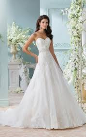 david tutera wedding dresses david tutera wedding dresses wedding dresses bridesmaid dresses