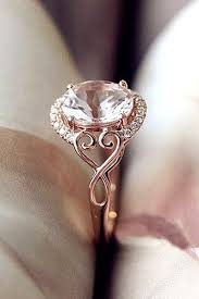 pretty engagement rings best 25 beautiful engagement rings ideas on beautiful