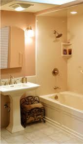 Acrylic Bathtub Liners Acrylic Tub U0026 Shower Liner Gallery