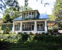 enfield nc home tour is december 2 the craftsman homes emporia